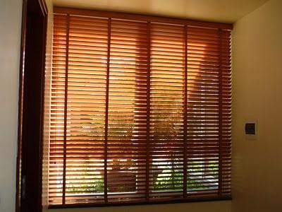 Rèm gỗ mành tại rèm cửa Thành Đô