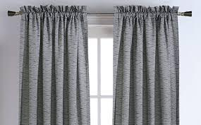 hướng dẫn chọn rèm theo phòng khách